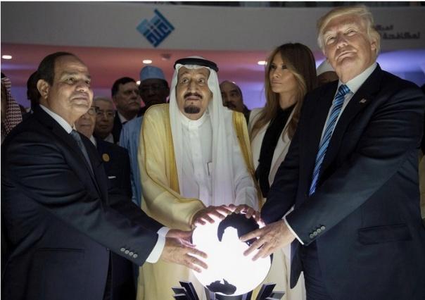 TrumpmeetsSaudiOrb.jpg